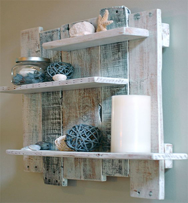 bnb palette tunisie deco palette en bois tunisie. Black Bedroom Furniture Sets. Home Design Ideas